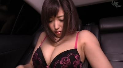 シ●タ狩り娼婦 水野朝陽_12