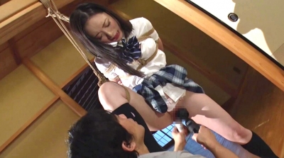 【彩城ゆりな】肉便器・監禁・調教・奴隷BEST~マゾ女スペシャル~