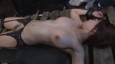 特命フルヌード捜査官 決意の全裸レストラン潜入ダブルミッション_16