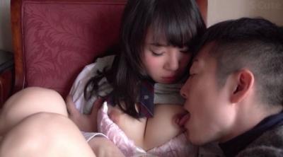 yuzu_5