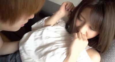 yuzu 色白美人