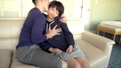tsubasa (2) 18歳_1