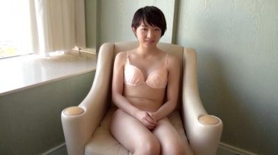 tsubasa (2) 18歳