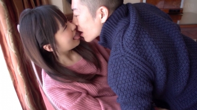 yukari パイパンロリ_1