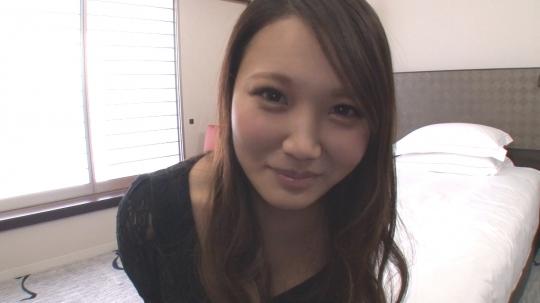 【れな 22歳 販売員】【初撮り】ネットでAV応募→AV体験撮影 244