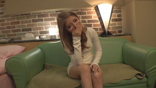 【リオナ 20歳 アパレル店員】【初撮り】ネットでAV応募→AV体験撮影 275