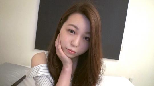 【ゆうな 26歳 美容室受付】【初撮り】ネットでAV応募→AV体験撮影 272