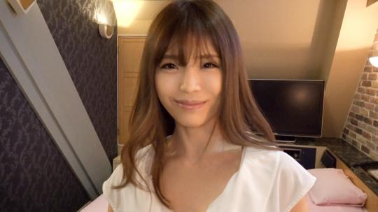 【春野さき 28歳 美容部員】【初撮り】ネットでAV応募→AV体験撮影 335