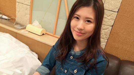 【はるか 21歳 アパレル関係】【初撮り】ネットでAV応募→AV体験撮影 315