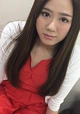 【マナ 22歳 ホームセンター店員】【初撮り】ネットでAV応募→AV体験撮影 384