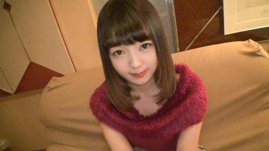 【りおん 19歳 女子大生】【初撮り】ネットでAV応募→AV体験撮影 528