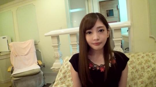 【りお 21歳 ケーキ屋アルバイト】【初撮り】ネットでAV応募→AV体験撮影 545