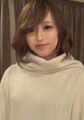 【アサミ 25歳 アパレル店員】応募素人、初AV撮影 21