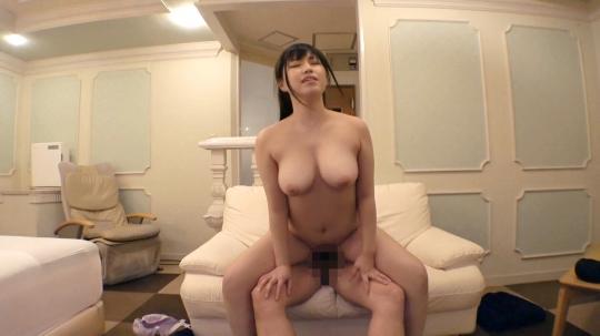 【メイ 21歳 女子大生】【初撮り】ネットでAV応募→AV体験撮影 566_7