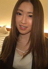 【アヤミ 21歳 大学生】応募素人、初AV撮影 13