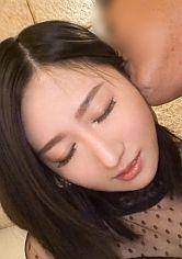 【ひろな 25歳 化粧品会社事務員】【初撮り】ネットでAV応募→AV体験撮影 626
