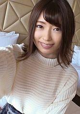 【五月さん 23歳 保険関係のOL】【初撮り】ネットでAV応募→AV体験撮影 600
