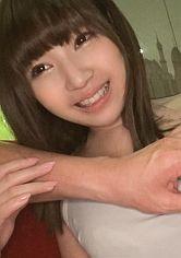 【エリナ 24歳 カフェ店員】【初撮り】ネットでAV応募→AV体験撮影 635