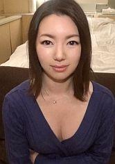 【みか 26歳 受付嬢】【初撮り】ネットでAV応募→AV体験撮影 604