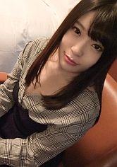 【ちづる 21歳 クレープ屋店員】【初撮り】ネットでAV応募→AV体験撮影 609