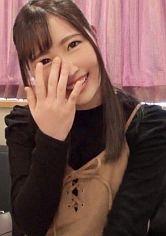 【りあ 20歳 アルバイト】応募素人、初AV撮影 23