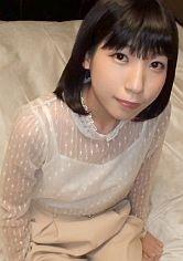 【あかり 24歳 家庭教師】【初撮り】ネットでAV応募→AV体験撮影 624