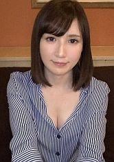 【まり 24歳 アパレル店員】【初撮り】ネットでAV応募→AV体験撮影 628