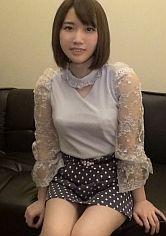 【はる 20歳 カラオケ店アルバイト】【初撮り】ネットでAV応募→AV体験撮影 627