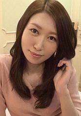 【伊織 29歳 OL】【初撮り】ネットでAV応募→AV体験撮影 660