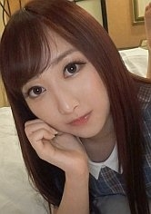 【リナ 20歳 専門学生(美容関係)】【初撮り】ネットでAV応募→AV体験撮影 644