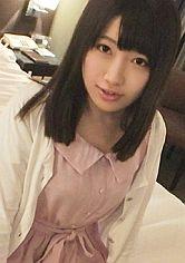 【あやか 20歳 音大生】【初撮り】ネットでAV応募→AV体験撮影 708