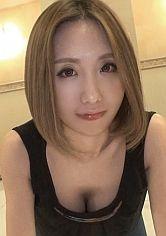 【りさ 26歳 税理士事務所(事務)】【初撮り】ネットでAV応募→AV体験撮影 711