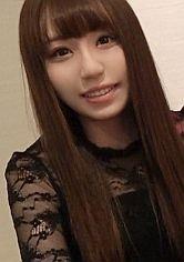 【れみ 20歳 歯科助手】【初撮り】ネットでAV応募→AV体験撮影 712