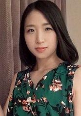 【みこと 27歳 温泉宿の仲居】応募素人、初AV撮影 39