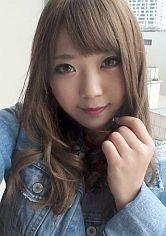 【きい 20歳 トリマーの専門学校】【初撮り】ネットでAV応募→AV体験撮影 786