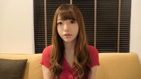 【れむ 20歳 大学生】【初撮り】ネットでAV応募→AV体験撮影 775