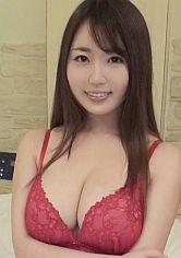 【ゆうき 25歳 アパレル販売】【初撮り】ネットでAV応募→AV体験撮影 831