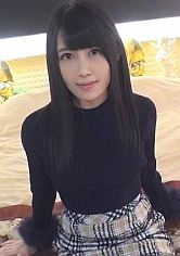 【浅田由乃 21歳 介護福祉】【初撮り】ネットでAV応募→AV体験撮影 873