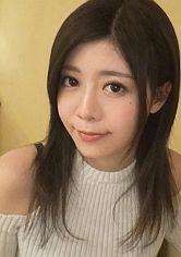 【ゆうか 22歳 IT会社事務員】【初撮り】ネットでAV応募→AV体験撮影 876