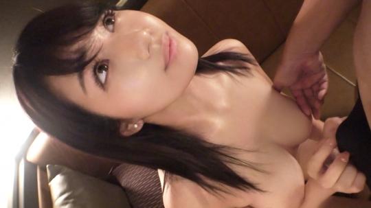 【夏希 21歳 美容師アシスタント】【初撮り】【柔乳柔肌】【美味しそうな巨尻】柔乳を揉みしだかれ漏らす吐息、可愛い声を出し逝きまくりの美容師の卵は… 【初撮り】ネットでAV応募→AV体験撮影 1125_6