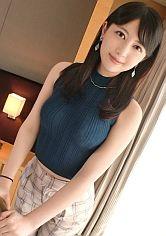 【絵麻 22歳 モデル業】【初撮り】【モデルの美顔に..】【やばいやばいッ!!】174cmの長身モデル。瑞々しい白肌を持つ清楚な彼女も彼氏と違った巨根に… ネットでAV応募→AV体験撮影 1197