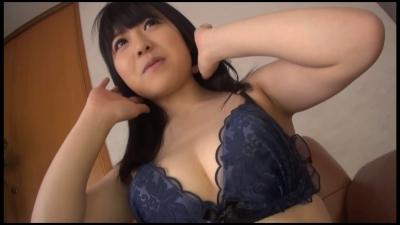 巨乳幸福論 人妻編_1