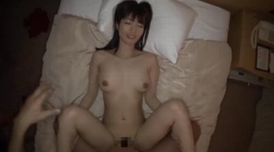 生中出し若妻ナンパ! 25_12