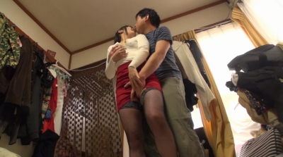 「若妻変態クラブ(仮)」 会員No.013 あいさん 22歳