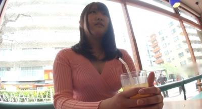 軟派即日セックス Nさん(22歳) ナース_1