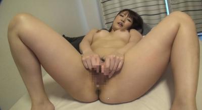 軟派即日セックス Nさん(22歳) ナース_16