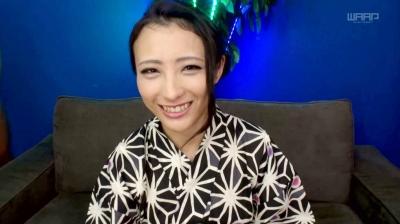 【神納花】熟シャッ!!熟女を溺愛するカタチ 神納花