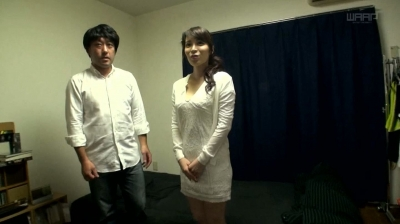 M男クンのアパートの鍵、貸します。 桜井彩_12