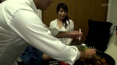 M男クンのアパートの鍵、貸します。 桜井彩_13