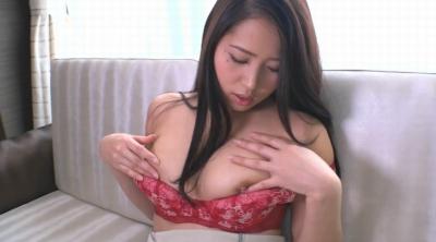 土下座痴女 通野未帆_3
